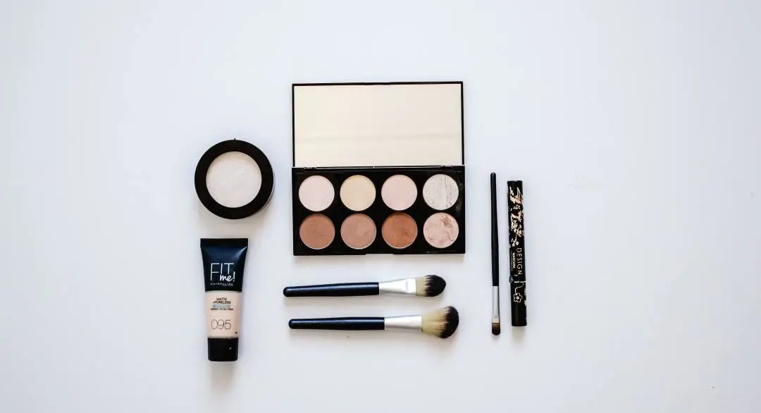美妆行业如何异军突起?数字化推动颜值经济转型升级