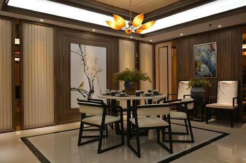 腾龙新型建材(英德)有限企业装配式房屋:建筑行业的热门项目之一,市场优势巨大