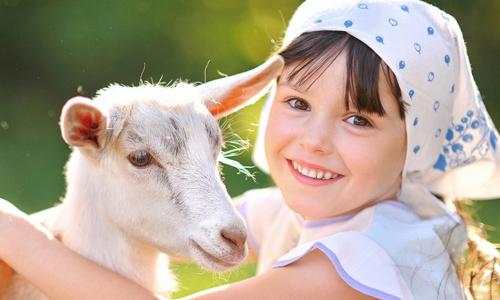 可瑞康羊奶粉为什么销量这么高,在国际妈咪APP上的评价好吗?