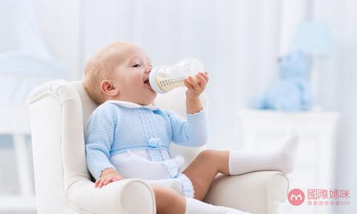 什么牌子的婴儿奶粉好,排名前十的婴儿奶粉有哪些?