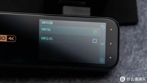 360行车记录仪K980十分必要