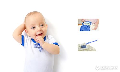 选择婴儿奶粉要注意哪些方面,市面上这么多的婴儿奶粉该怎么选?