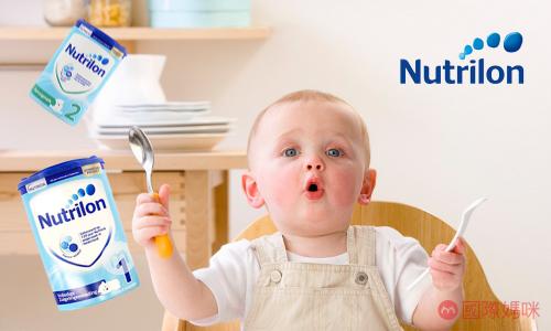 荷兰奶粉有哪些优势,选择荷兰奶粉什么牌子的好些?